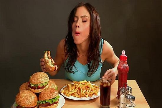 أبراج تعشق الطعام  (2)