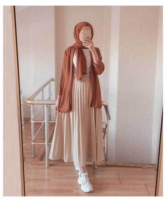 أزياء رمضان (2)
