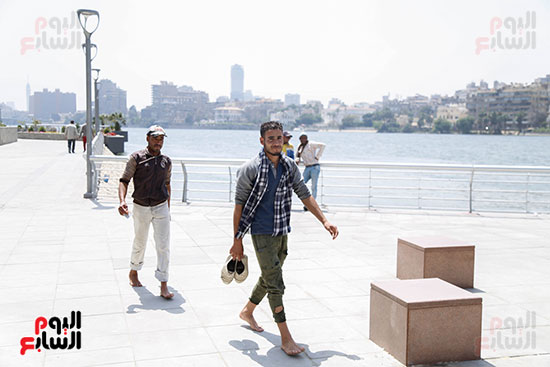 ممشى أهل مصر (20)
