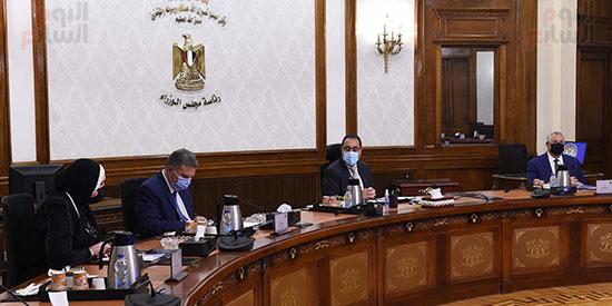 اجتماع الحكومه (4)