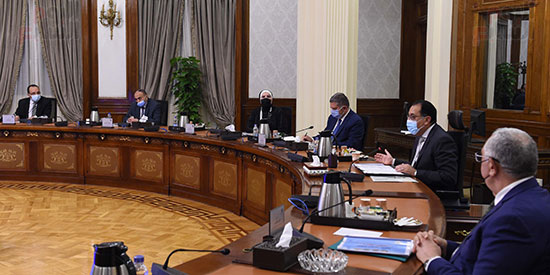 اجتماع الحكومه (3)