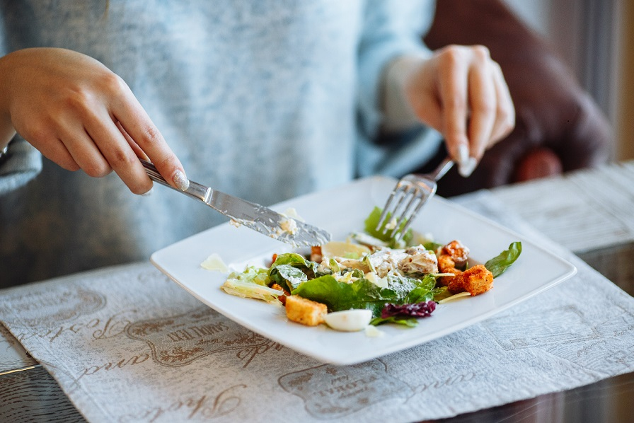 Your-Guide-to-Eat-Slowly-For-Good-Health