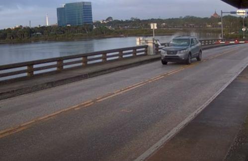 حادث سيارة فى فلوريدا (4)
