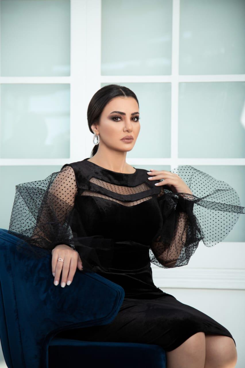 دينا فؤاد (3)