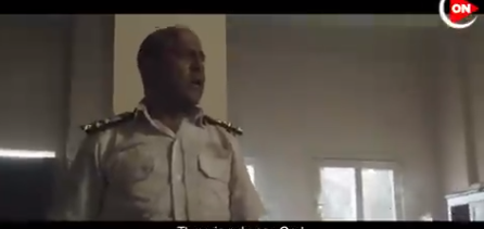 مشهد اشرف عبد الباقي
