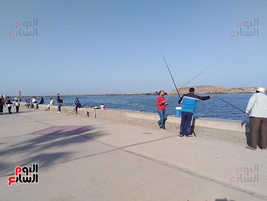 صيادين (4)