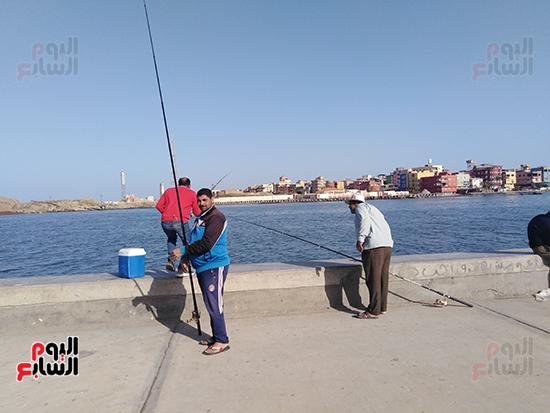 صيادين (1)