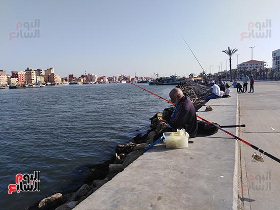 صيادين (2)
