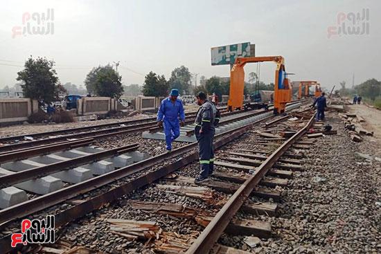 إحلال-وتجديد-خط-السكة-الحديد-(2)