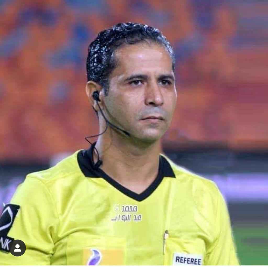 محمود عاشور (4)