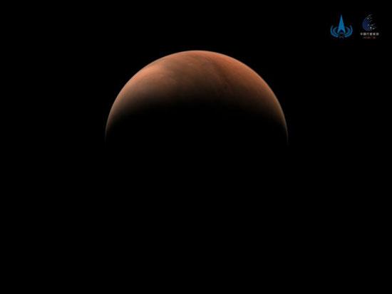 420212161018916-صورة-المريخ