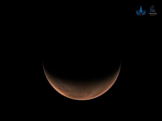 420212161018916-صورة-المريخ-2