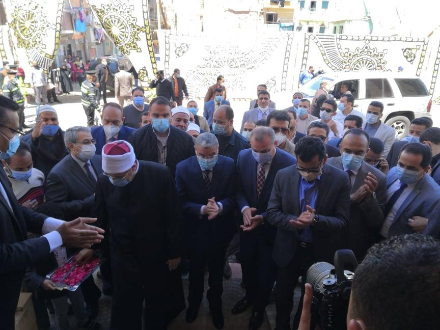 مسجد الصحابة (14)
