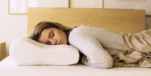 نوم وذاكرة أفضل