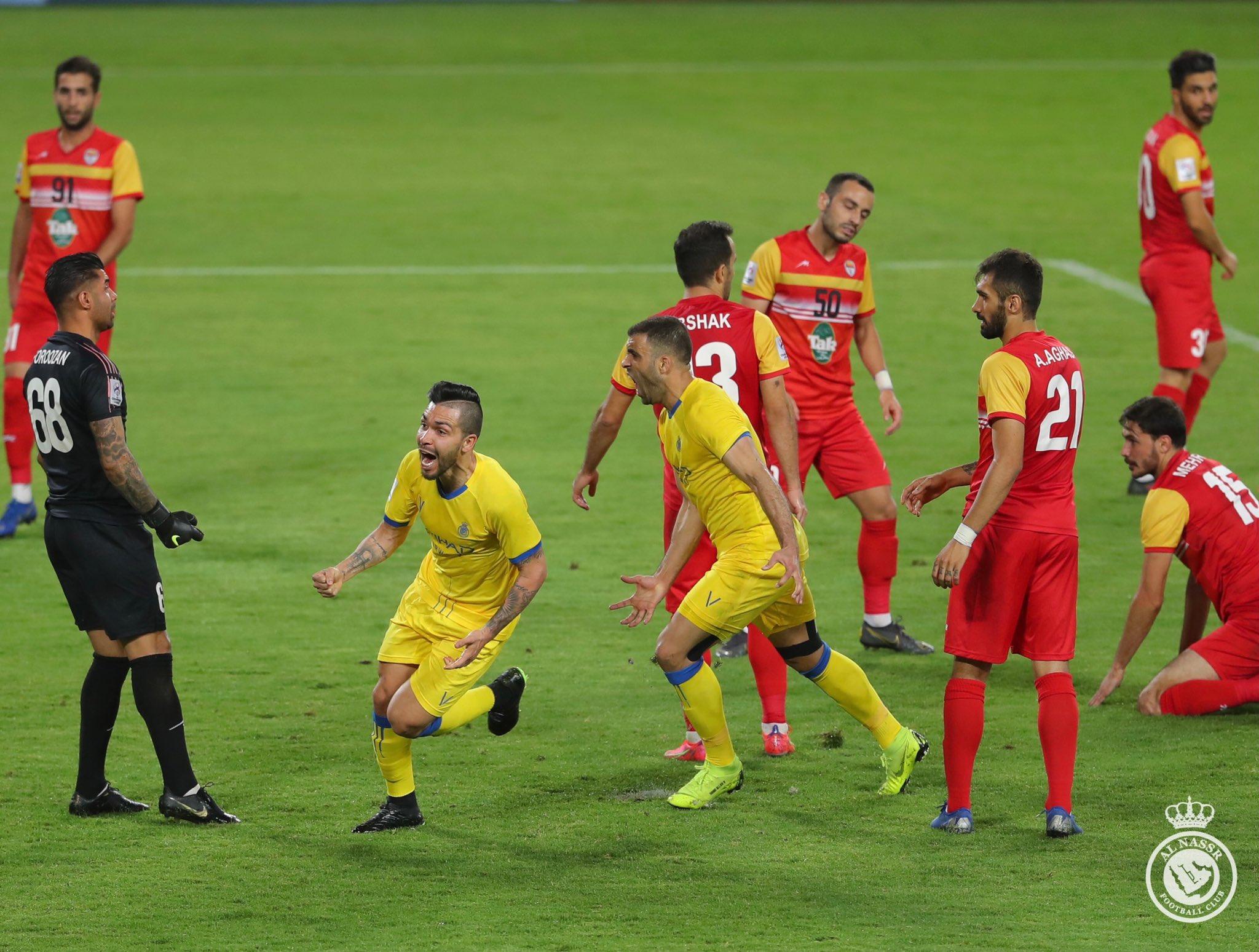نادي النصر (4)