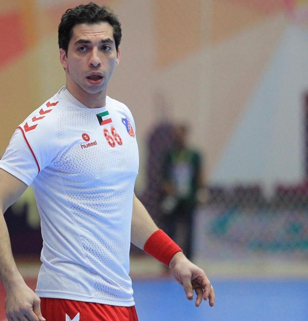 احمد الاحمر (18)