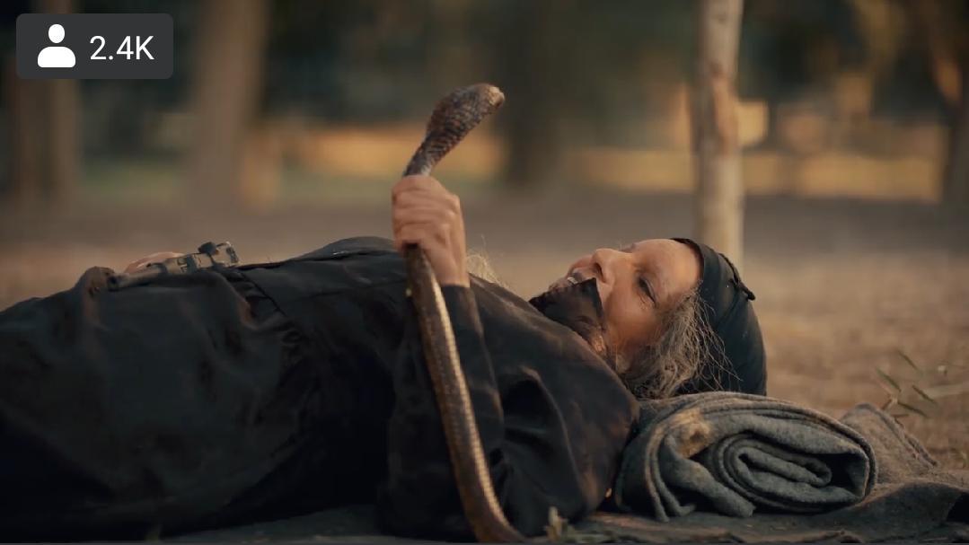 مسلسل موسى الحلقة 9 (5)
