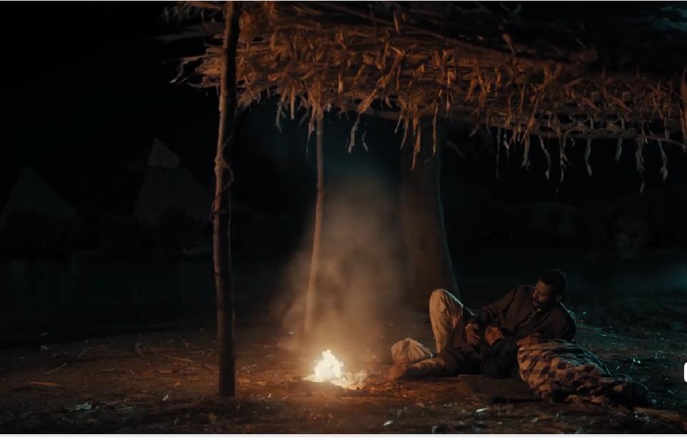 مسلسل موسى الحلقة 9 (1)
