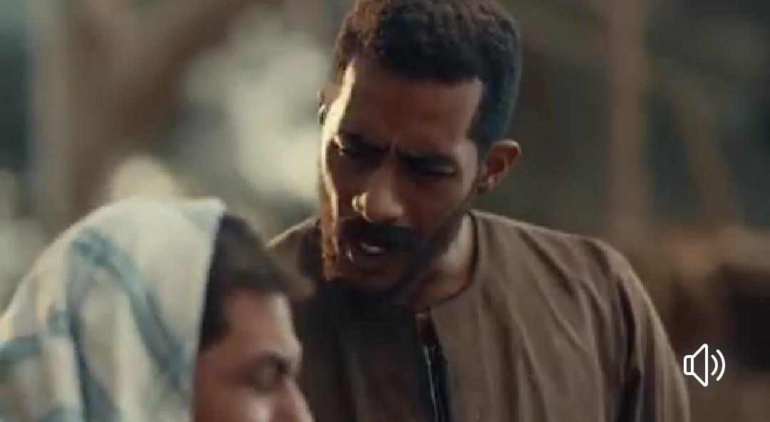 مسلسل موسى الحلقة 10 (2)