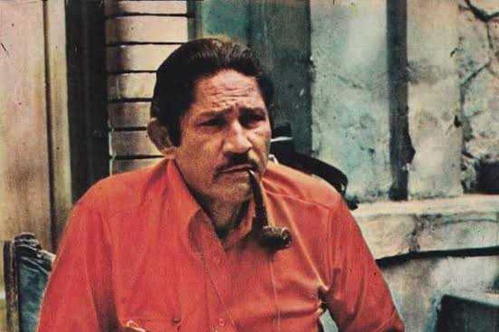 نيازي مصطفى