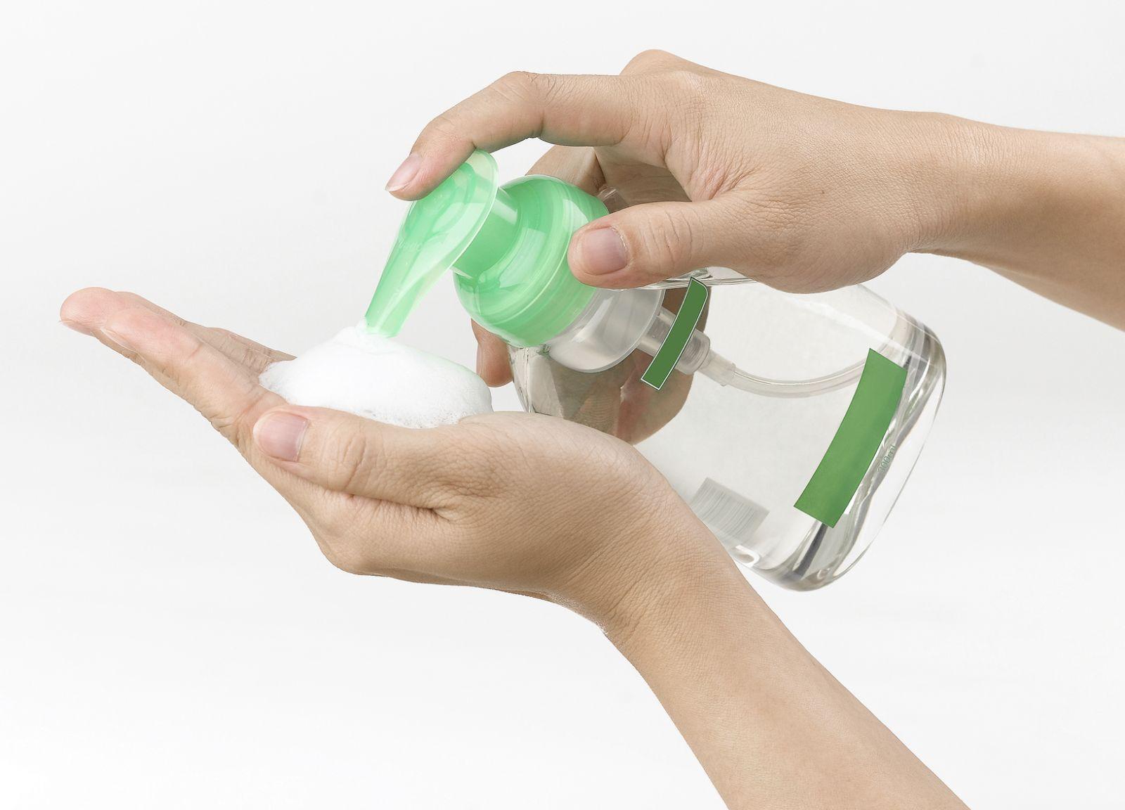 antibacterial-soap-washing-hands-venusphoto-iStock_65907481_MEDIUM