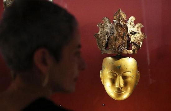 متحف-سيرنوشي-بباريس-(6)