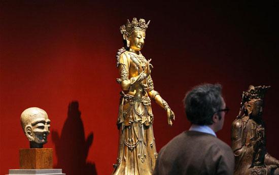 متحف-سيرنوشي-بباريس-(11)