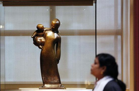 متحف-سيرنوشي-بباريس-(12)