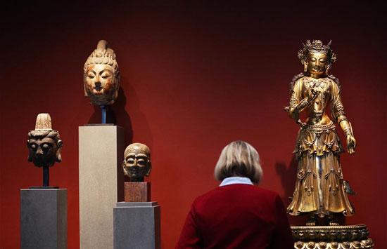 متحف-سيرنوشي-بباريس-(5)