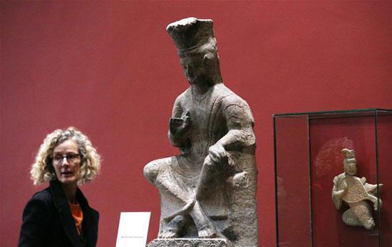 متحف-سيرنوشي-بباريس-(7)
