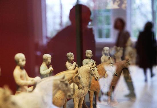 متحف-سيرنوشي-بباريس-(4)