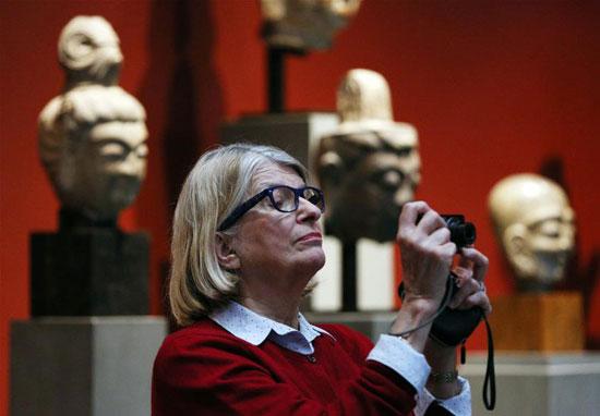 متحف-سيرنوشي-بباريس-(3)
