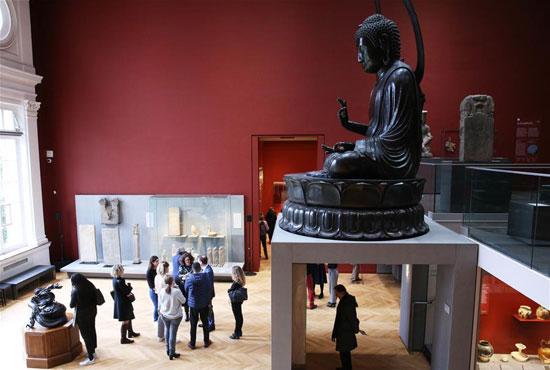 متحف-سيرنوشي-بباريس-(13)