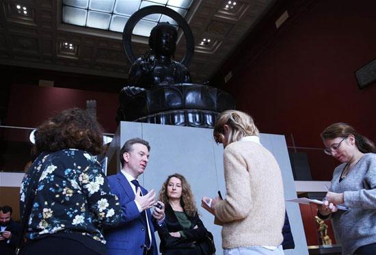 متحف-سيرنوشي-بباريس-(8)