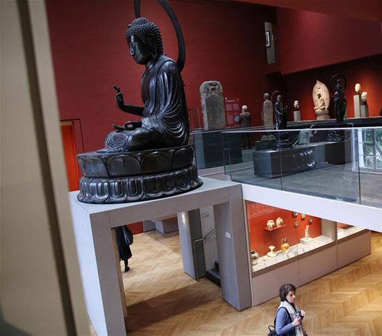 متحف-سيرنوشي-بباريس-(10)