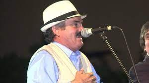 خوان جويا بورجا Juan Joya Borja (1)