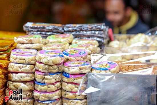 انواع تين رمضان
