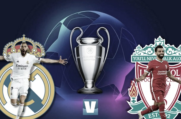 Real-Madrid-vs-Liverpool-A-clash-of-powers