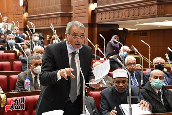 مجلس الشيوخ (18)