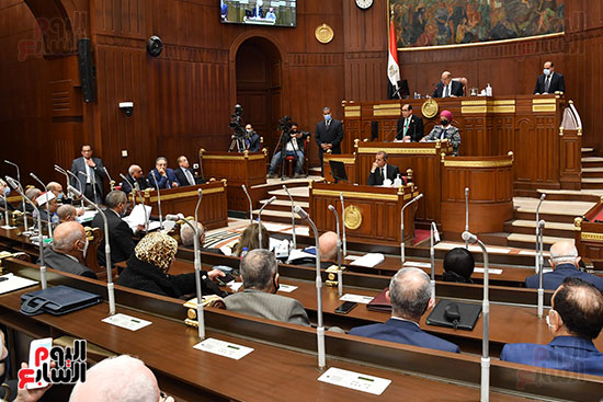 مجلس الشيوخ (15)