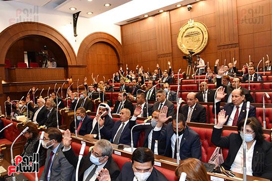 مجلس الشيوخ (31)