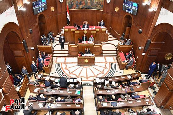 مجلس الشيوخ (22)