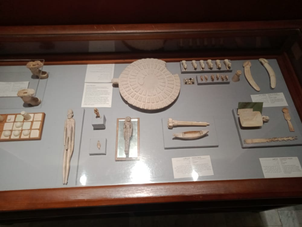 المتحف 2