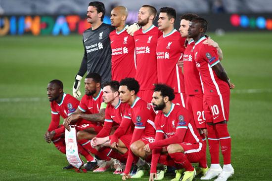 فريق-ليفربول