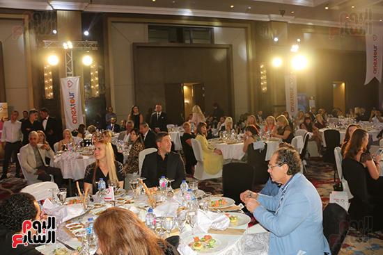 احتفالية-ختام-ورشة-عمل-لأكثر-من-250-شركة-من-منظمي-الرحلات-الأوكرانية-(1)