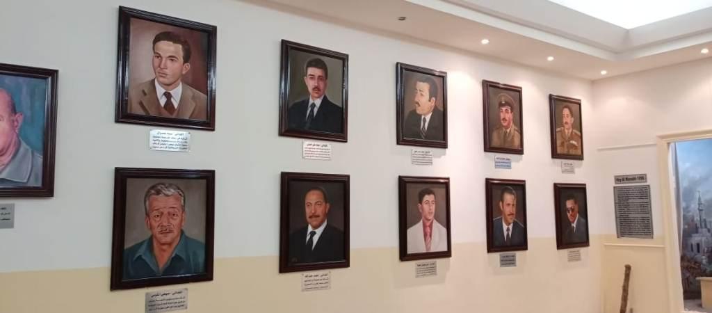 المتحف الحربى ببورسعيد (18)