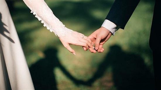 أفضل الأبراج في الزواج (2)