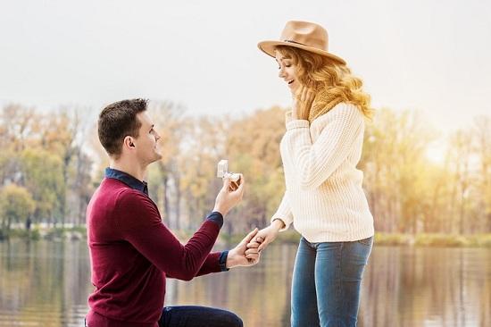 أفضل الأبراج في الزواج (3)