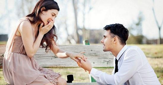 أفضل الأبراج في الزواج (4)