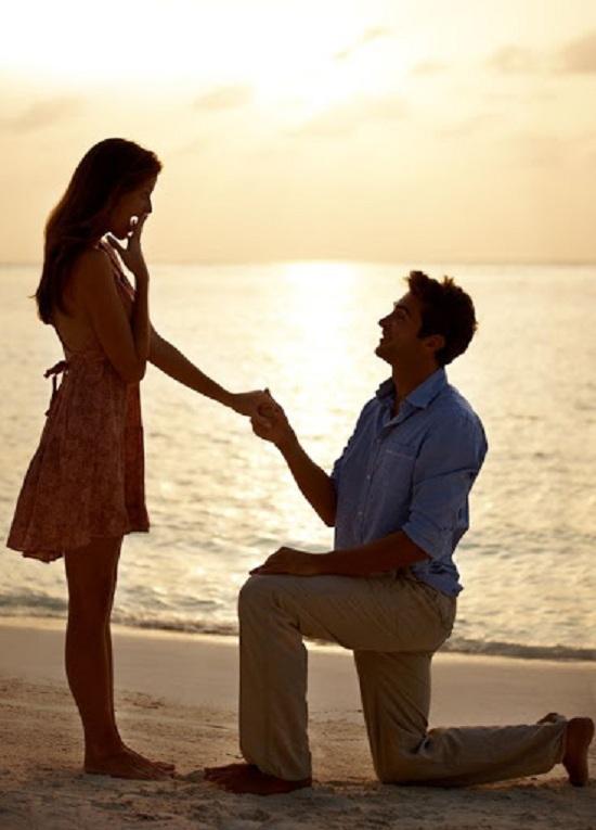 أفضل الأبراج في الزواج (1)